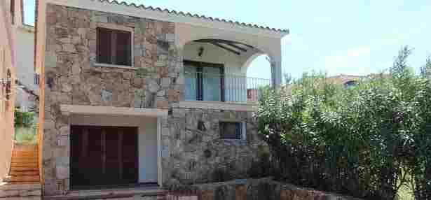 Mercatino ticino sardegna tanaunella villa singola for Case in vendita a tanaunella