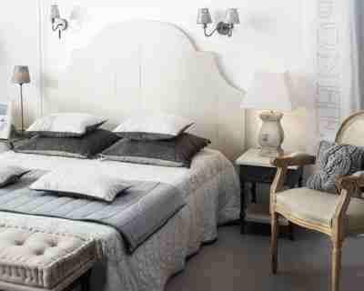 mercatino ticino il nuovo portale gratuito di annunci online in ticino. Black Bedroom Furniture Sets. Home Design Ideas